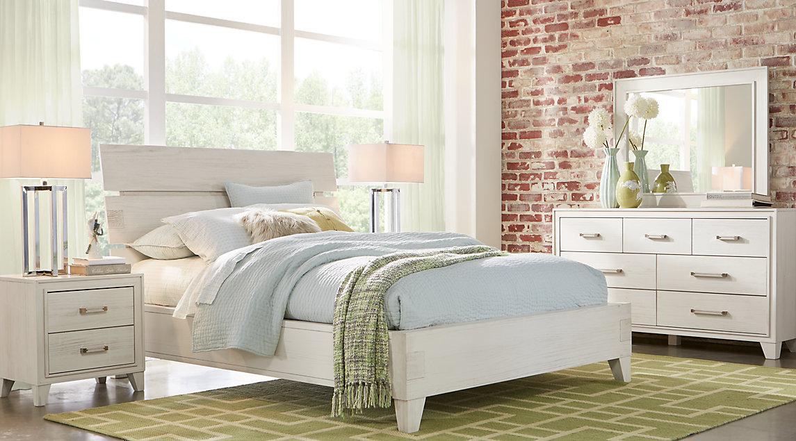 plachta na postel kremova