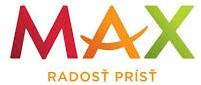 MAX Poprad