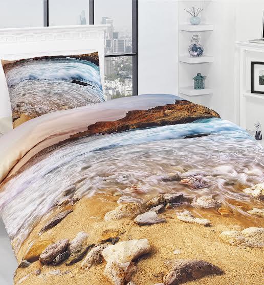 postelne obliecky SEA